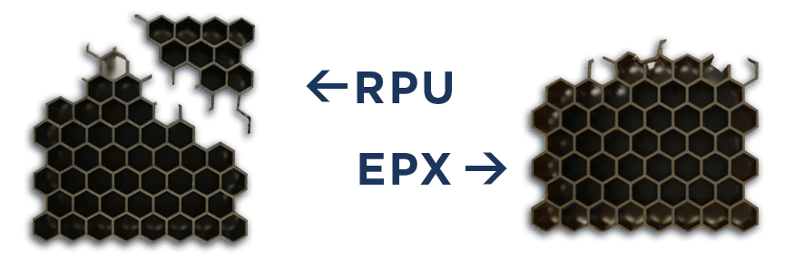 EPX.web.png#asset:1234